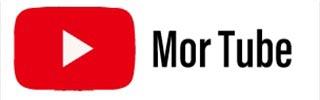 MorTube